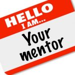 Call for New Mentoring Volunteers