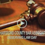 HCBA Law Day 2016 Video