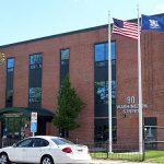 CT Judicial News Family Court Cases