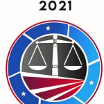 2021 Law Day Celebration   May, 7, 2021